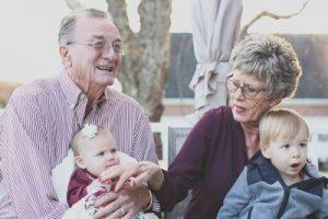 Residencias con actividades para mayores Córdoba - Residencia María Auxiliadora